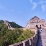 Маршрут по Китаю на 11 дней