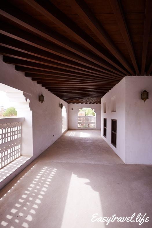 palace al-ain