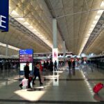 Terminal 1 HK